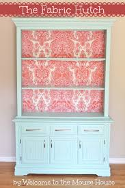how to wallpaper furniture. There Are So Many Beautiful Fabrics Out And This Is One Of The Easiest Ways To Transform A Piece Furniture. Guess What? How Wallpaper Furniture