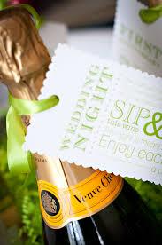 wedding night wine basket poem