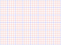 Voir plus d'idées sur le thème coloriage pixel art, coloriage pixel art pikachu : Pixel Art Quadrillage