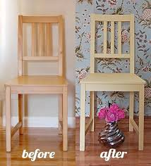 spray painting wood furniturePainted Wood Furniture  WPlace Design