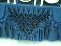 table skirting 14 design you