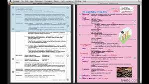 Maxresdefault Resume Lessons Tes Teach Vs Resumes Cv Sample Cover