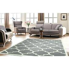 area rugs under 100 large size of rug brown 5x8 dollars wool 1001 promo code