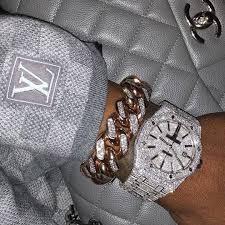Designer Community Pin By Wonder Dude On Wrist Watch In 2020 Luxury Jewelry