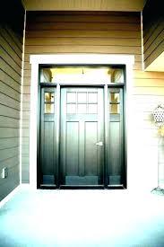 garage door estimate home depot home depot garage door repair as roll up garage doors