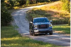 Best 2017 Full-Size Trucks for the Money | U.S. News & World Report