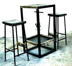 bar table and chairs. Kitchen Bar Table Sets Breakfast Pub Set And Chairs Black Barstools