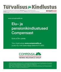 swedbank reisikindlustuse tingimused
