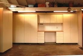Garage Cabinets In Phoenix Phoenix 6 0801 Condo Best Home Furniture Decoration
