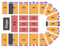 Cheap Our Lady Peace Tickets 2019 Scorebig Com