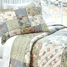 french country bed linens french country bedroom quilts country bedding quilts country primitive bedding quilts french french country bed linens