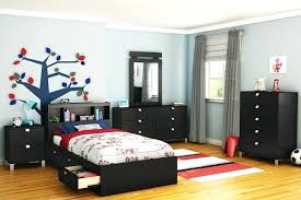 Where To Buy Childrens Bedroom Furniture Black Kids Bedroom Sets Furniture  Cheap Childrens Bedroom Furniture Uk .