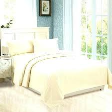 zone dream bed duvet cover set wamsutta on pleated bed skirt
