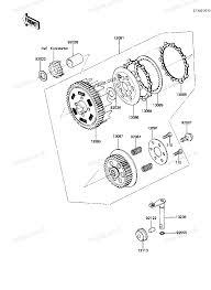 2001 kawasaki stx jet ski wiring diagram free download wiring yamaha c3 wiring diagram 2001 kawasaki stx jet ski wiring diagram