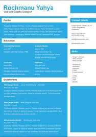 how to build your resume free   resume collection managerhow to build your resume free the resume builder build free resumes online in  mins