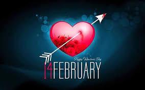 happy valentine s day 2022 es