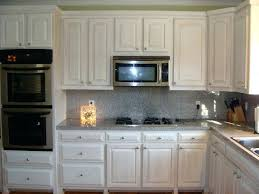 kitchen kitchen cabinet handles what size handles for kitchen cabinets how to choose photo design