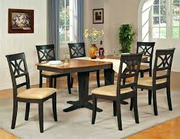 ideas for dining room table decor transform your centerpieces with  centerpiece kitchen decorations