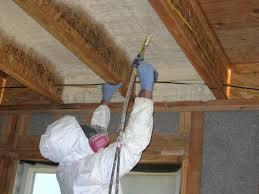 spray foam insulation kits spray foam insulation kits luxury best spray foam insulation images on