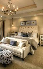 master bedroom suite decorating ideas gorgeous ultra modern designs furniture sets cheap88 modern