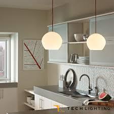 add to my lists cleo medium pendant tech lighting