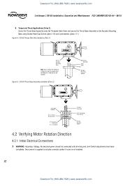 flowserve limitorque l120 85 electric actuator iom limitorque l120 85 installation