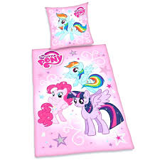 my little pony bedding set crib catherine lansfield my little pony bedding catherine lansfield set queen size uk