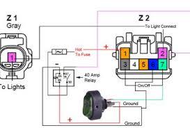 scion tc wiring diagram image wiring diagram 2005 scion tc ac wiring diagram wiring diagram for car engine on 2007 scion tc wiring