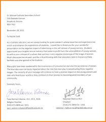 4 Experience Letter For Teachers From School Farmer Resume