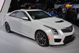 2018 cadillac ats interior.  2018 2018 cadillac ats balanced performance credits new interior and cadillac ats interior