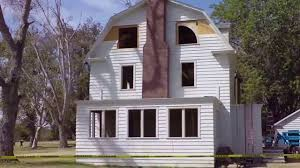 maison du film d amityville 2016