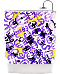 purple and gold shower curtains. Theresa Giolzetti \ Purple And Gold Shower Curtains
