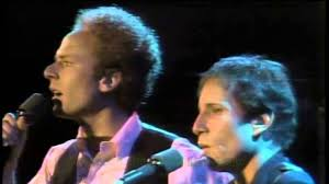 Image result for simon and garfunkel sound of silence