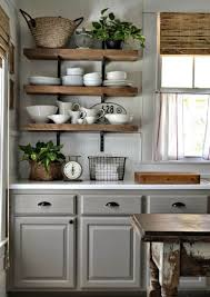 Light Gray Kitchen Different Gray Kitchen Models To Suit All Tastes Ideas For Interior