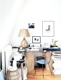 Feng shui home office design Productive Feng Shui Home Office Feng Shui Home Office Paint Colors Dotrocksco Feng Shui Home Office Feng Shui Home Office Paint Colors Dotrocksco