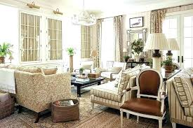 Southern Living Room Furniture Southern Style Furniture Southern Living  Rooms Co On Living Room Fort Worth Southern Home Magazine For Southern  Living ...