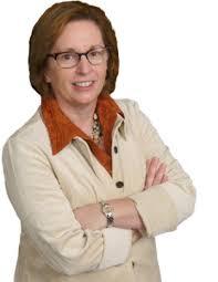 Vicki S. Ratliff, PC