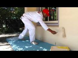 painting house exteriorPainting a House Exterior  PRO tips  YouTube