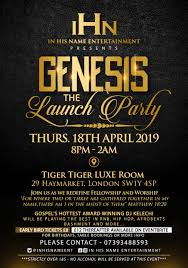 Graphic Design Event Flyers Pin By Mychurch Events Ltd On The Events Flyer Page By
