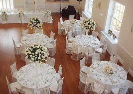 Wedding Reception Arrangements For Tables Wedding Reception Flowers By Beikmann Associates Wedding F Flickr