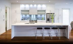 Modern Kitchen Designs Sydney Brl Kitchens And Bathrooms Quality Kitchen And Bathroom