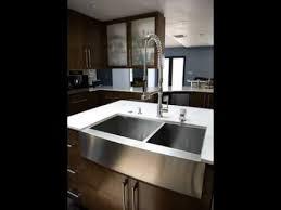 stainless steel undermount sink. Stainless Steel Undermount Sink N