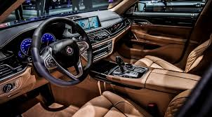 2018 bmw b7 alpina.  2018 bmw alpina b7 release date and 2018 bmw b7 alpina