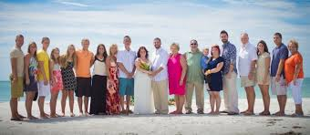 Redington Beach Florida – Fashion dresses