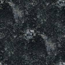 black granite texture seamless. -KnA- Granite Black Star (seamless) Texture Seamless