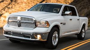 dodge trucks 2014 lifted for sale. 2014 ram 1500 ecodiesel dodge ram for sale in miami trucks lifted