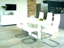 full size of modern dining table set india dinner setting ideas with bench white tables kitchen