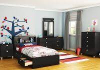 ... Charming Plain Cheap Kids Bedroom Sets Bedroom Furniture For Boys  Intended For Kids Bedroom Sets Boys ...