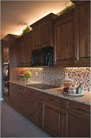 under cabinet led lighting kitchen. Elegant Led Under Cabinet Lighting New Light Kitchen Cabinets Lovely I Pinimg 750x 0d 01 E4 R