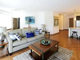 Superior One Bedroom Apartments In Tuscaloosa Capitol Park Apartments Rents 1  Bedroom Houses For Rent Tuscaloosa Al
